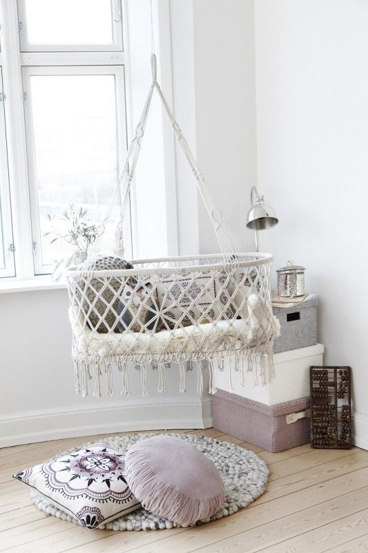 gorgeous-suspended-cradles-for-your-baby-15