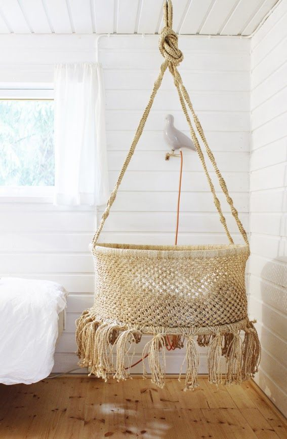 gorgeous-suspended-cradles-for-your-baby-16