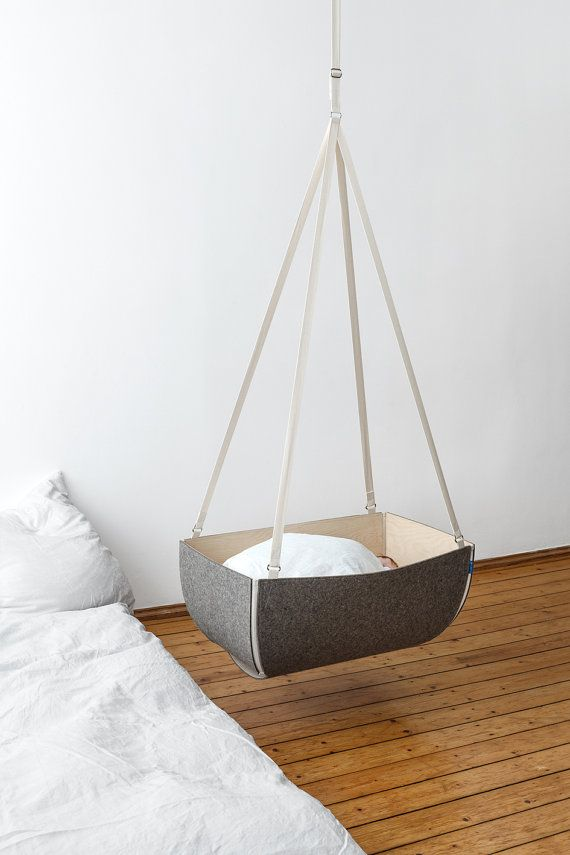 gorgeous-suspended-cradles-for-your-baby-17
