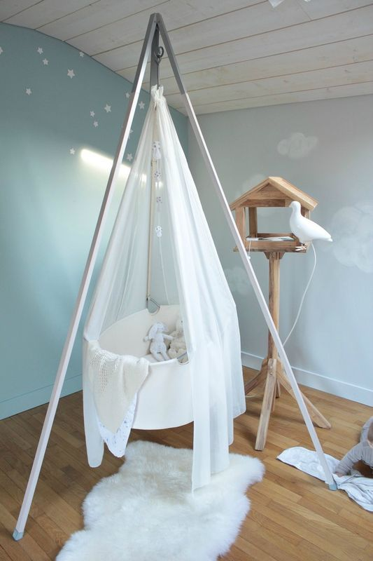 gorgeous-suspended-cradles-for-your-baby-18