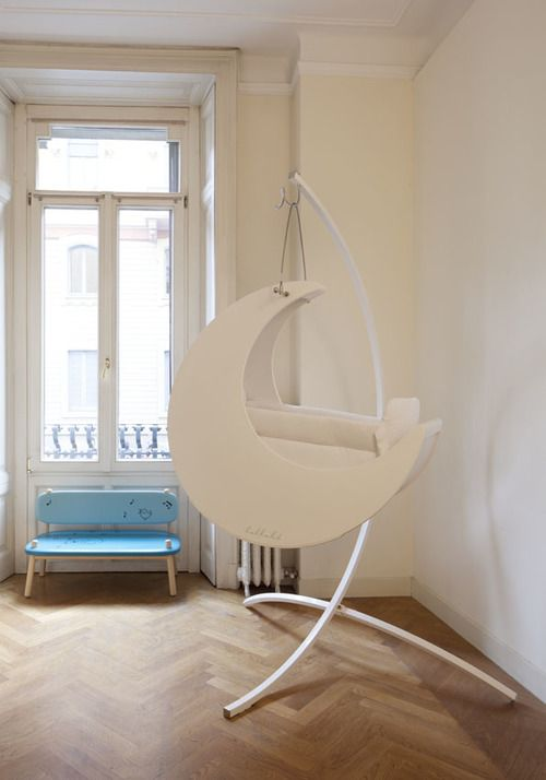 gorgeous-suspended-cradles-for-your-baby-19