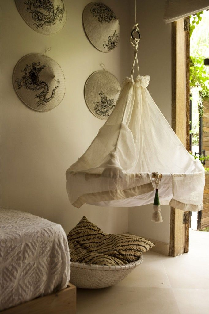 gorgeous-suspended-cradles-for-your-baby-2