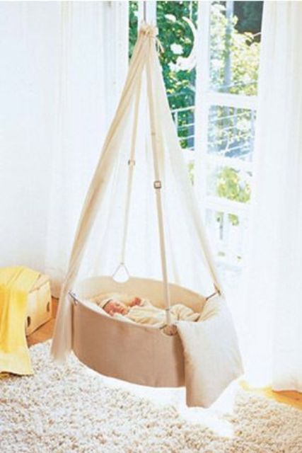 gorgeous-suspended-cradles-for-your-baby-21