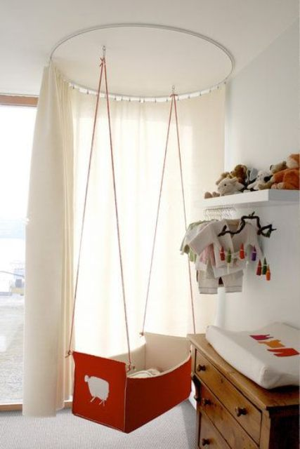 gorgeous-suspended-cradles-for-your-baby-24