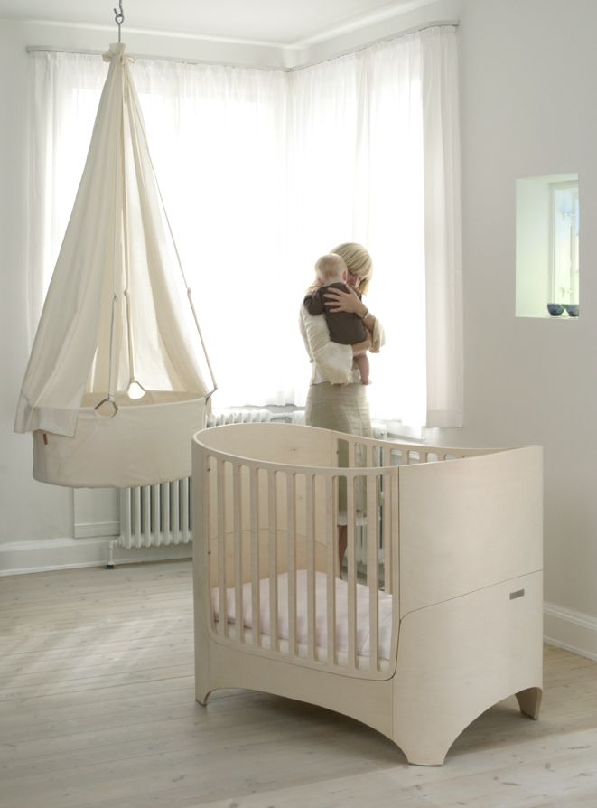 gorgeous-suspended-cradles-for-your-baby-29