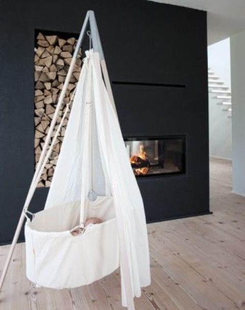 gorgeous-suspended-cradles-for-your-baby-6