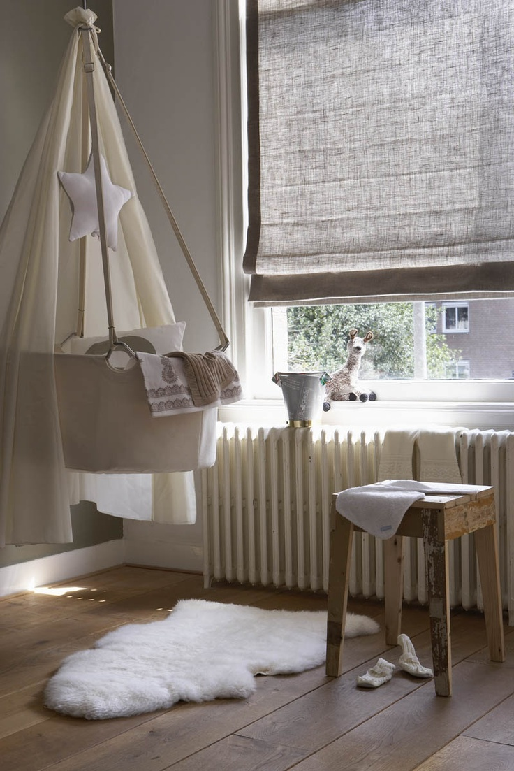 gorgeous-suspended-cradles-for-your-baby-8