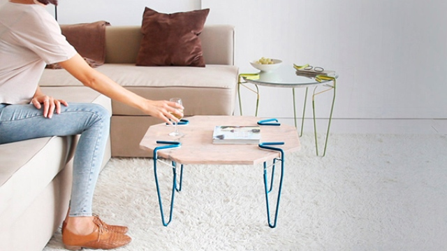 innovative-snap-system-for-making-furniture-yourself-8