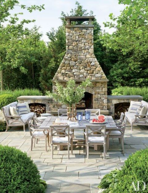 inviting-outdoor-dining-spaces-in-various-styles-11