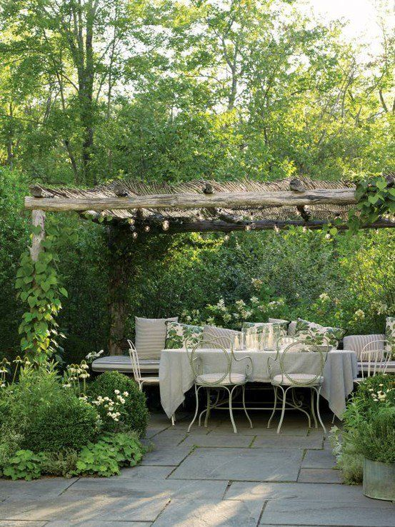 inviting-outdoor-dining-spaces-in-various-styles-16