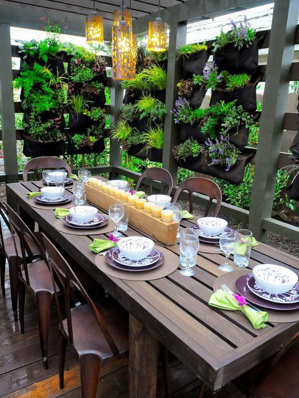 inviting-outdoor-dining-spaces-in-various-styles-18