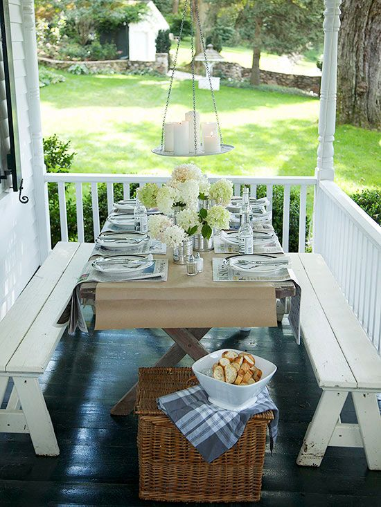 inviting-outdoor-dining-spaces-in-various-styles-19