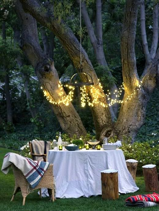 inviting-outdoor-dining-spaces-in-various-styles-2