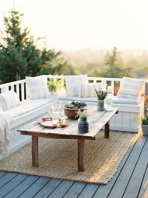 inviting-outdoor-dining-spaces-in-various-styles-25