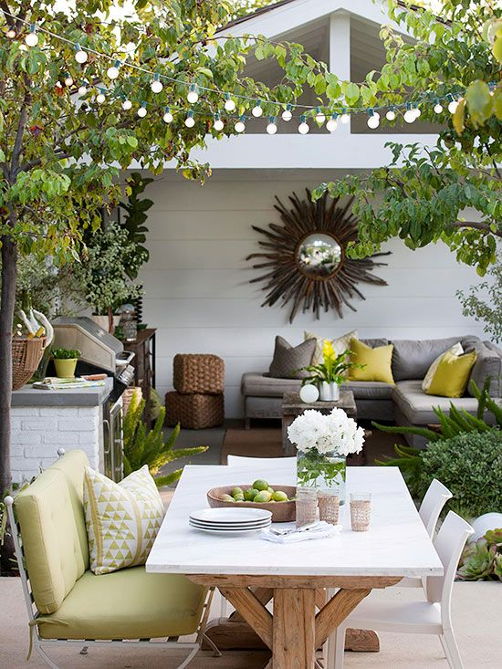 inviting-outdoor-dining-spaces-in-various-styles-27