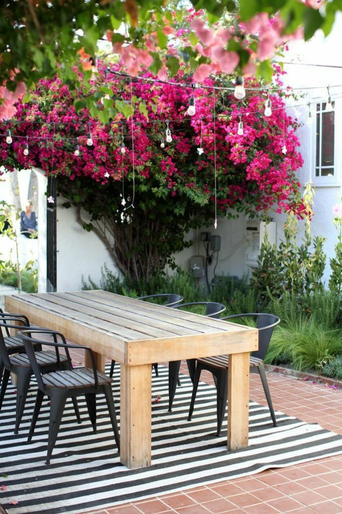 inviting-outdoor-dining-spaces-in-various-styles-29