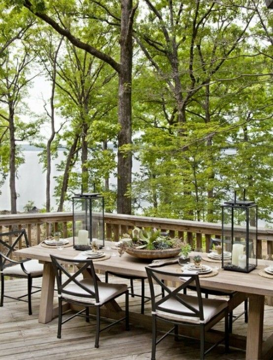inviting-outdoor-dining-spaces-in-various-styles-3