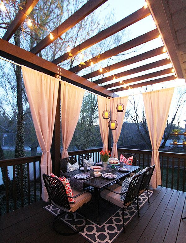 inviting-outdoor-dining-spaces-in-various-styles-34