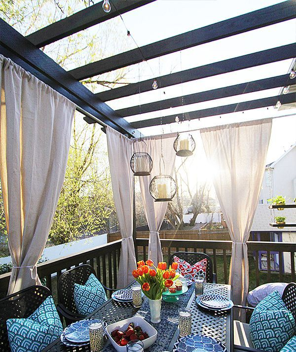 inviting-outdoor-dining-spaces-in-various-styles-36
