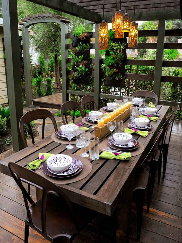 inviting-outdoor-dining-spaces-in-various-styles-4