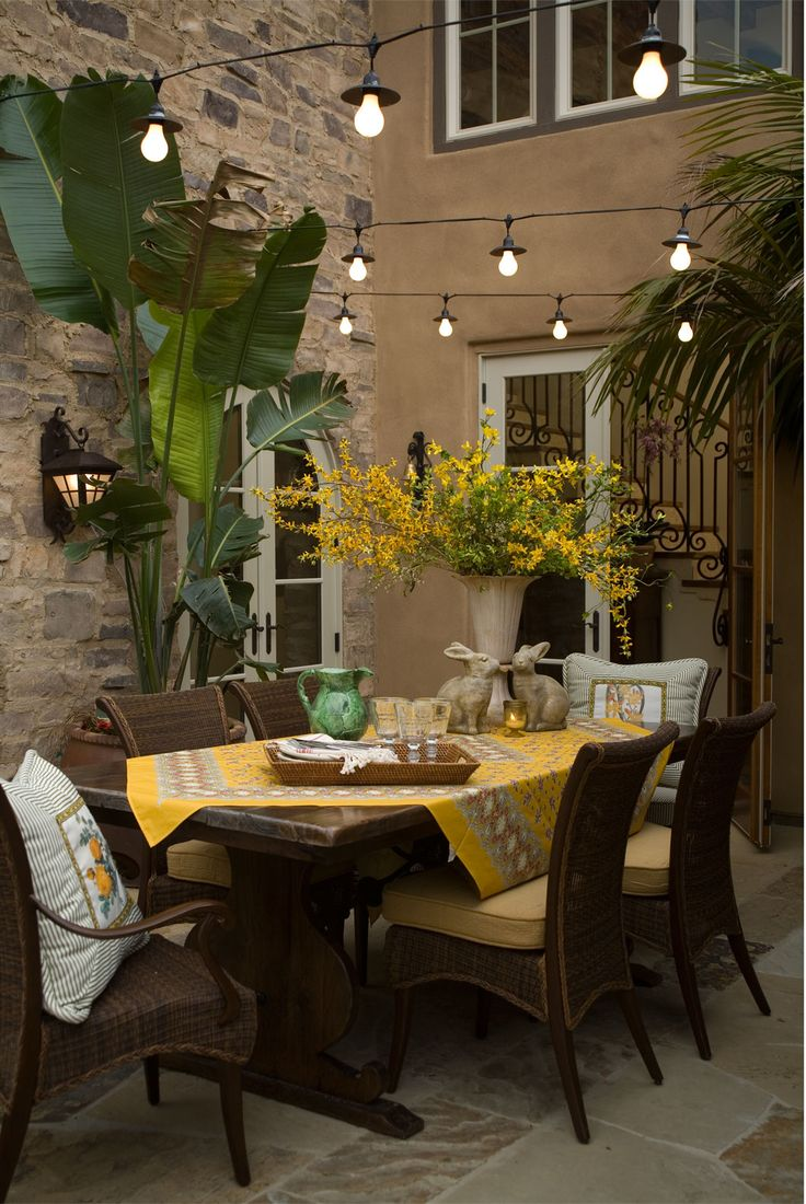 inviting-outdoor-dining-spaces-in-various-styles-5