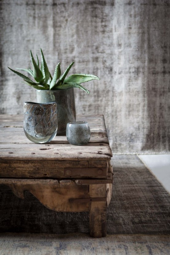 japanese-aesthetic-wabi-sabi-home-decor-ideas-19-554x831
