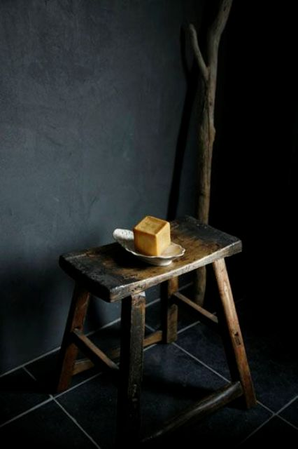 japanese-aesthetic-wabi-sabi-home-decor-ideas-25
