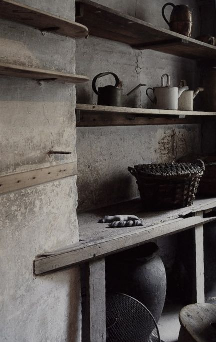 japanese-aesthetic-wabi-sabi-home-decor-ideas-27