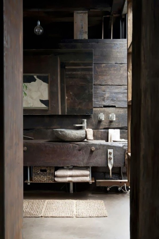 japanese-aesthetic-wabi-sabi-home-decor-ideas-31-554x831