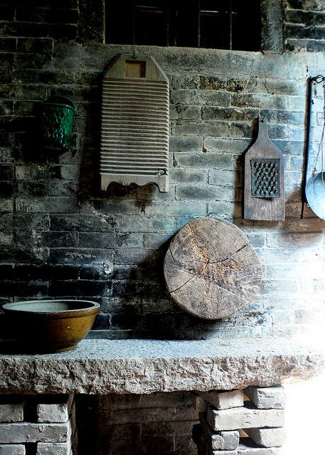 japanese-aesthetic-wabi-sabi-home-decor-ideas-35