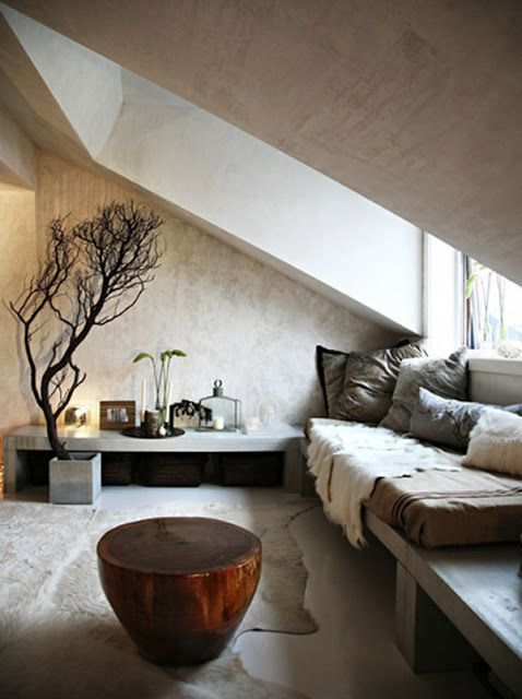 japanese-aesthetic-wabi-sabi-home-decor-ideas-9