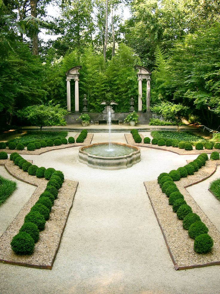 joyful-and-beautiful-backyard-and-garden-fountains-19
