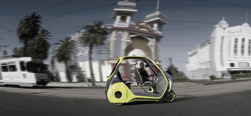 lindo-vehicle-kyle-armstrong-designboom-02-818x380