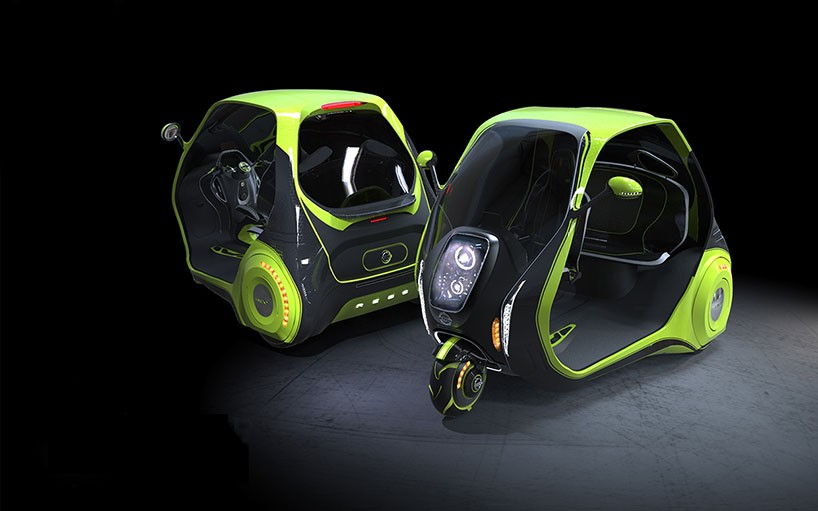 lindo-vehicle-kyle-armstrong-designboom-03-818x511