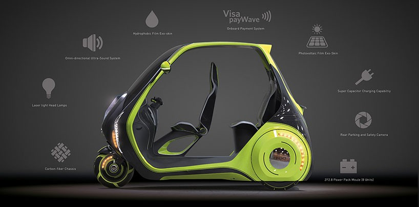 lindo-vehicle-kyle-armstrong-designboom-07-818x404