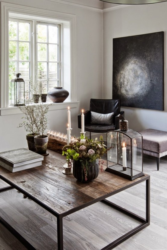 modern-and-industrial-danish-home-with-dramatic-touches-1-554x830