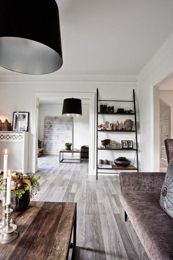 modern-and-industrial-danish-home-with-dramatic-touches-2-554x830