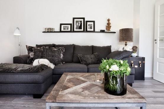 modern-and-industrial-danish-home-with-dramatic-touches-3-554x369