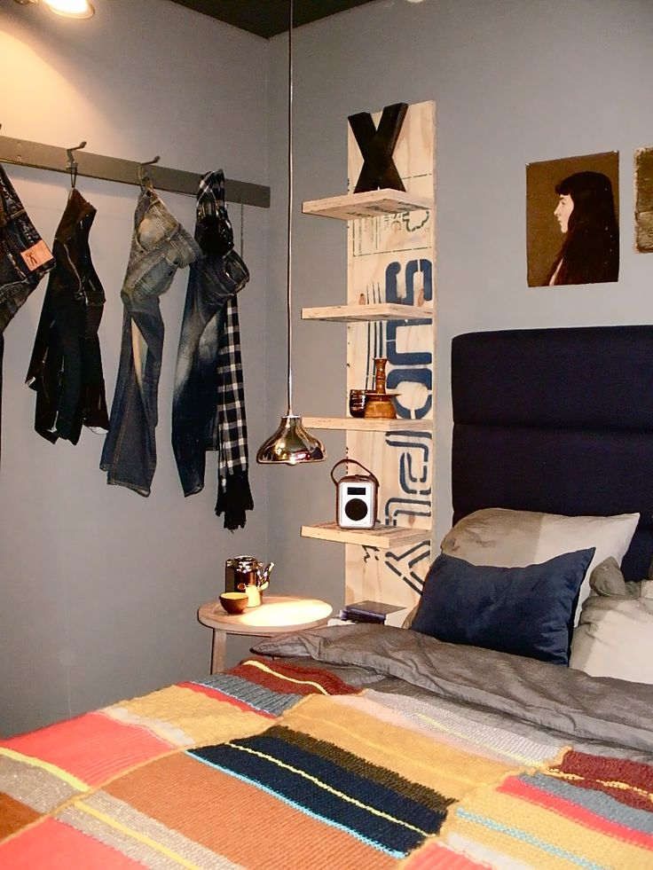 modern-and-stylish-teen-boy-rooms-12