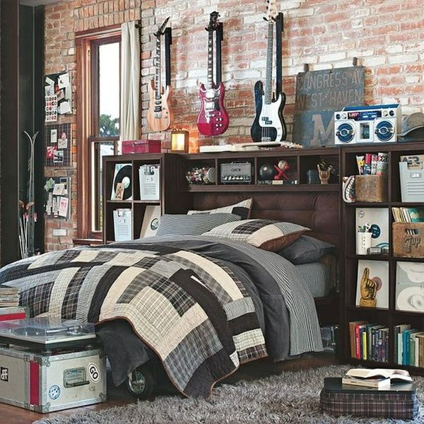 modern-and-stylish-teen-boy-rooms-19
