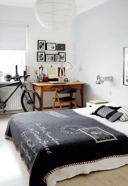 modern-and-stylish-teen-boy-rooms-23