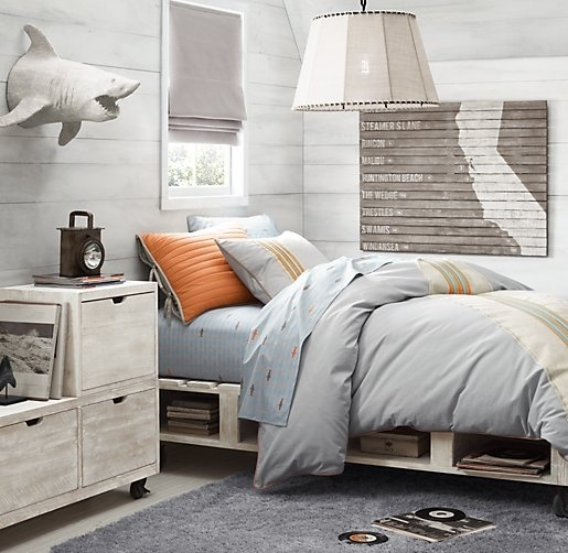modern-and-stylish-teen-boy-rooms-24
