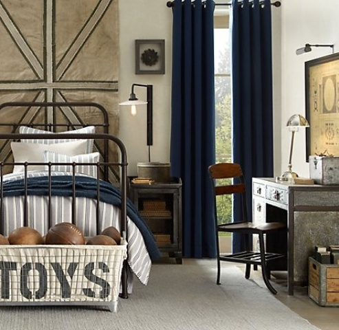 modern-and-stylish-teen-boy-rooms-25