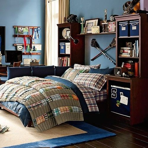 modern-and-stylish-teen-boy-rooms-28