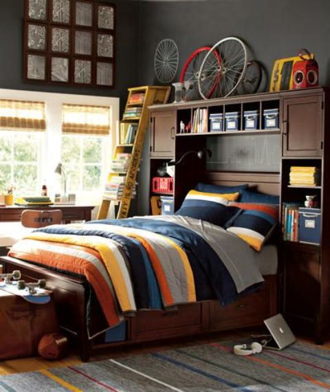 modern-and-stylish-teen-boy-rooms-31