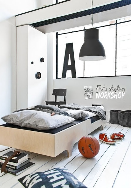 modern-and-stylish-teen-boy-rooms-32