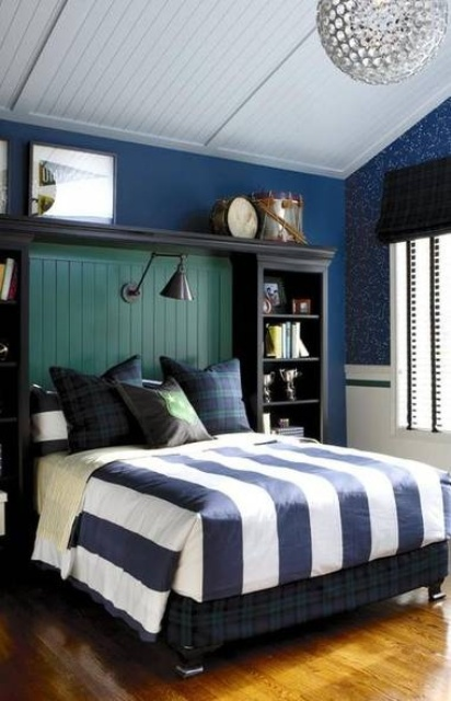 modern-and-stylish-teen-boy-rooms-33