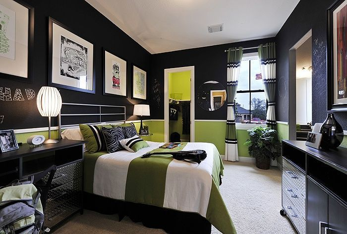 modern-and-stylish-teen-boy-rooms-7
