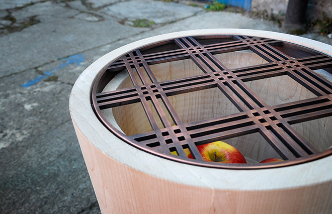 modern-portable-mangal-barbeque-grill-2