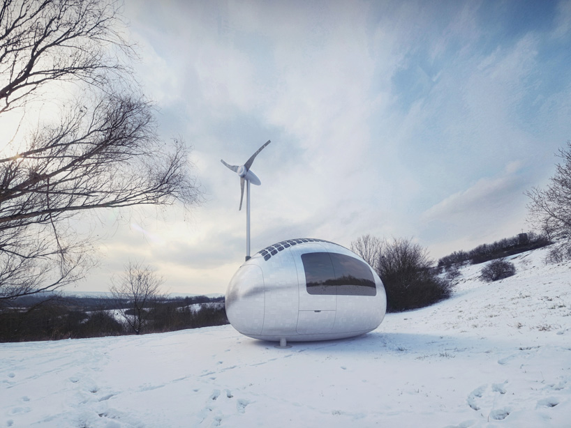 nice-architects-ecocapsule-low-energy-off-grid-house-designboom-02